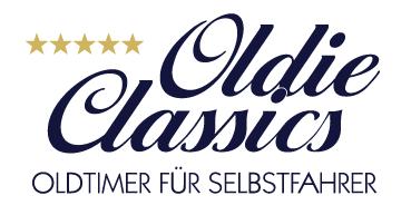 Oldie-Classics.de - Oldtimer für Selbstfahrer